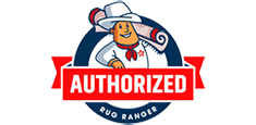 Rug Ranger Authorized